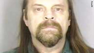 An affidavit says Joseph Hedlund Johnson told authorities he had flown only four times in his life.
