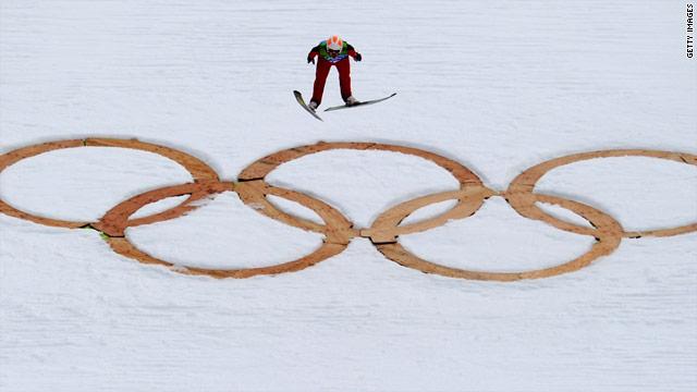 t1larg.ski.jump.olympic.gi.jpg