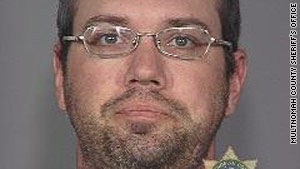 """Jesse Todd Thompson yelled """"I will do whatever I want to"""" during his flight, federal prosecutors say."""