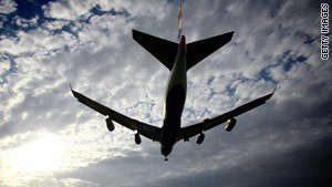Airline passengers are most frustrated by fees for things that used to be free, a survey found.
