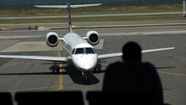 A new survey finds that air travelers are as annoyed by poor communication about flight delays as the delays themselves.