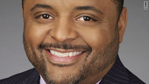 Roland Martin is a CNN contributor based in Chicago.