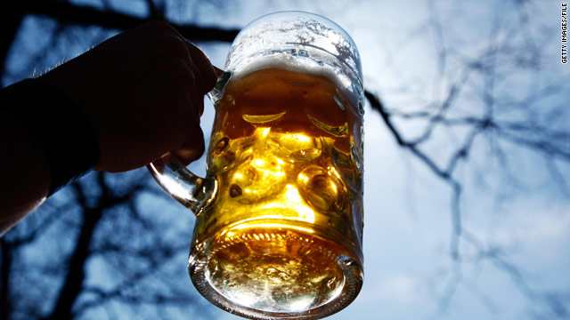 Beer festivals across the United States will showcase hundreds of diverse brews.