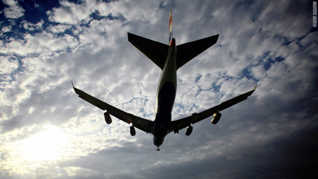 So far this year, more than 18 percent of flights have arrived or departed at least 15 minutes late, according to the government.