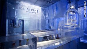 story.icehotel.courtesy.jpg