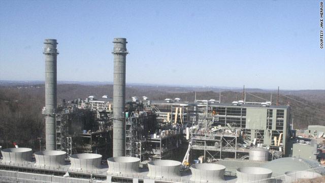 t1larg.power.plant.courtesy.jpg