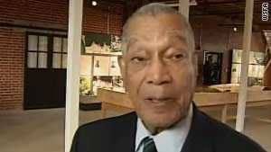 Retired Air Force Lt. Col. Lee A. Archer, a Tuskegee Airman, died in New York at age 90 in January.