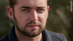 Journalist Michael Hastings won't be allowed to embed with a military unit in Afghanistan, the Pentagon says.