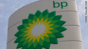 BP will stop accepting new Gulf-related claims from businesses and individuals after Wednesday.