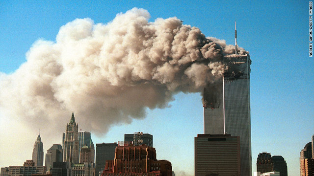 Nine years after 9/11, al Qaeda remains a serious threat to the United States, a new report says.