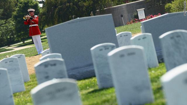 t1larg.graves.gi.jpg