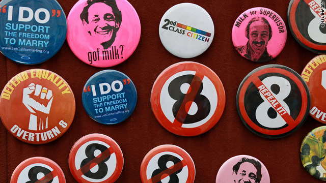 t1larg.prop8.buttons.gi.jpg
