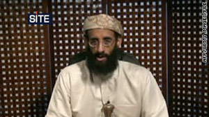 U.S. authorities think Anwar al-Awlaki inspired at least two acts of terrorism aimed at Americans.