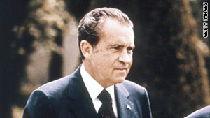 The Richard Nixon library will also release 140,000 pages of presidential records and 75 hours of video oral histories.