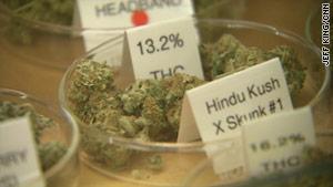 Dr. Manuel De Jesus Aquino is accused of recommending medical marijuana for a pregnant woman.