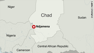 story.chad.flooding.map.jpg