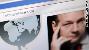 Several current and former officials in Mozambique have come under attack in diplomatic cables released by WikiLeaks.