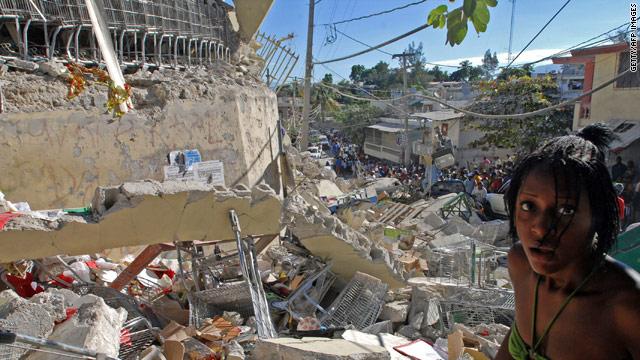 t1larg.Haiti.gi.jpg