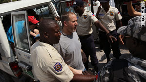 story.haiti.allen.gi.jpg