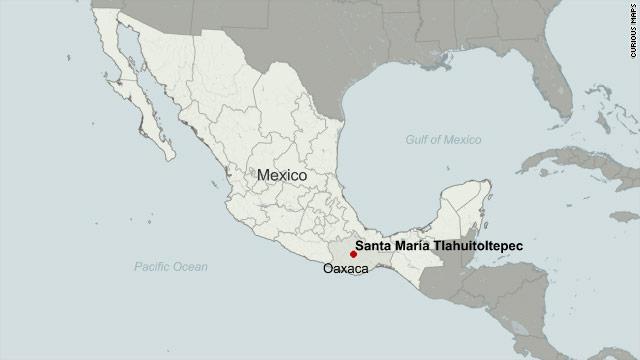 t1larg.map.mudslide.cm.jpg