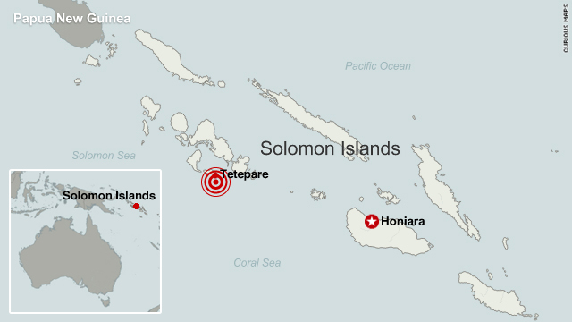 t1larg.solomon.island.earthquake.cnn.jpg
