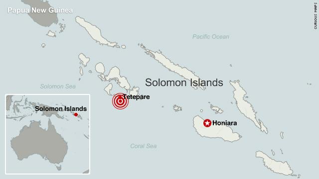 t1larg.solomon.island.earthquake.cnn.jpg