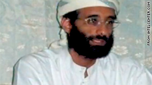 A U.S. official confirmed this week that the U.S. government has targeted Anwar al-Awlaki for killing or capture.