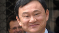 Thaksin: I am not Red Shirt leader
