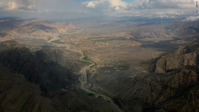 The al Qaeda commander Sheikh Mohammad Fateh al Masri was said to have been killed in the rugged North Waziristan area.