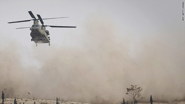 Three soldiers were killed when NATO helicopters crossed the Afghanistan Pakistan border, Pakistani security officials said.