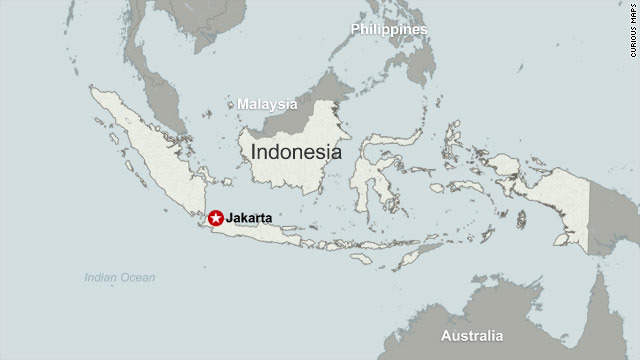 t1larg.map.indonesia.jpg