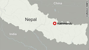 story.nepal.map.jpg