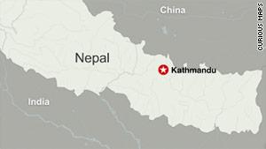 story.nepal.map.jpg