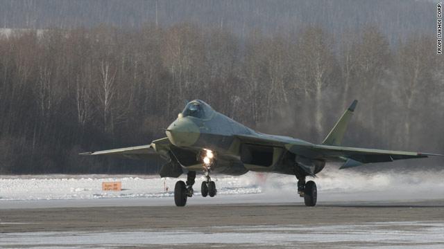 t1larg.russia.jet.jpg