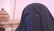 burqa.tzleft.cnn.jpg
