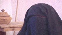 burqa.tzleft.cnn.jpg