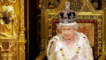 Queen has last word on UK vote