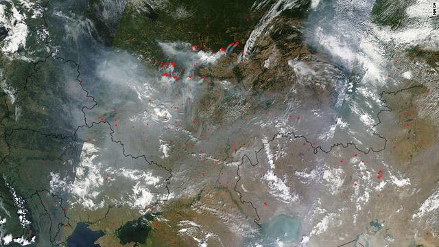 t1larg.russia.smoke.nasa.jpg