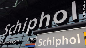 story.netherlands.schiphol.afp.getty.file.jpg