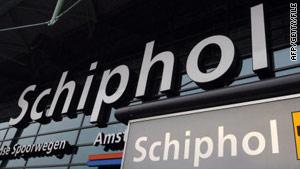 story.netherlands.schiphol.afp.getty.file.jpg