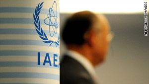 IAEA chief Yukiya Amano says North Korea is still not allowing inspectors to examine its nuclear facilities.