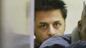 The saga about Dewani, a successful businessman turned murder suspect, has made headlines across the globe.