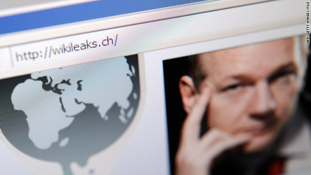 WikiLeaks, which facilitates the disclosure of secret information, released more than 250,000 diplomatic cables.