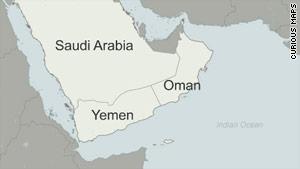 story.arabian.peninsula.jpg