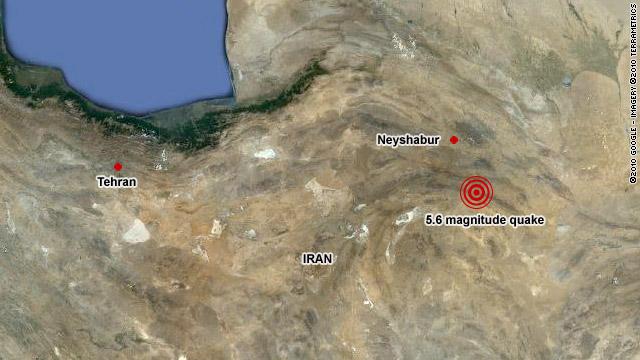 t1larg_073010_iran_quake.jpg