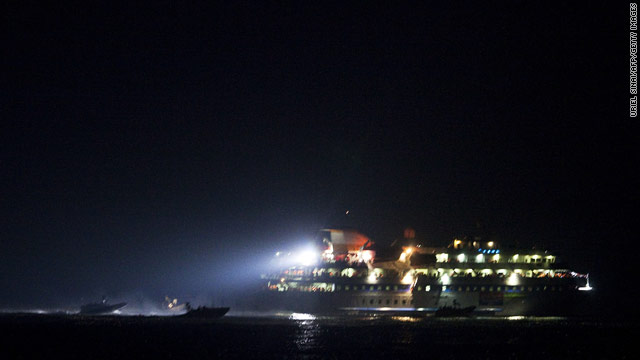 Nine people died when Israeli military forces intercepted the humanitarian aid flotilla on May 31.