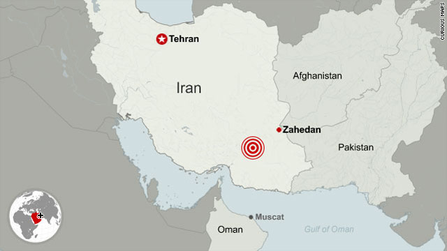 t1larg.iran.quake.zahedan.map.jpg