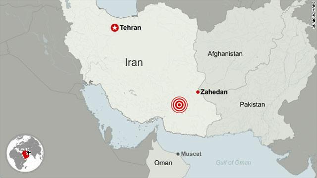 t1larg.iran.quake.zahedan.map.jpg