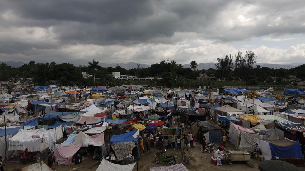 Earthquake Pictures And Photos Haiti Earthquake Photos
