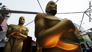 2010 Academy Awards
